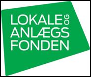 LOA-logo