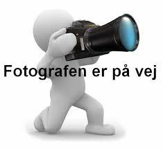 fotografen-er-paa-vej