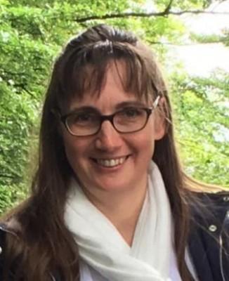 MarianneLemming