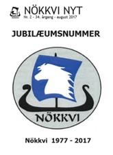 Forside_Nøkkvi-nyt_2_2017