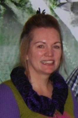 Joan Jasper