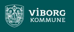 Viborg_Kommune