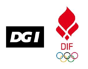 DGI_DIF-logo