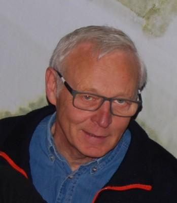 JanBroch