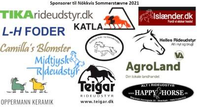 Sponsorer_sommerstævne_2021